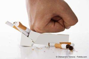 cigarette0909