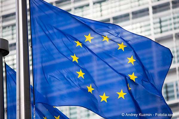 Photo of Les États membres de l'Union européenne ne sont pas libres de s'endetter à leur guise