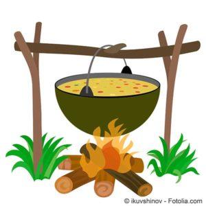 soupe2109