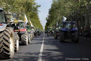 tracteur0309