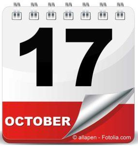 17_octobre