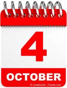 4_octobre