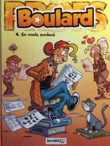 boulard01