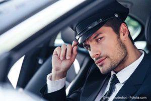 chauffeur1910