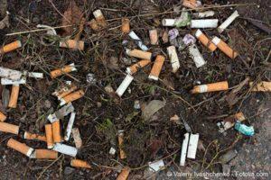 cigarette0110