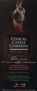 ethicalrist02