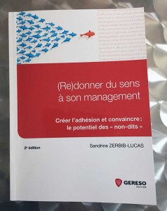management01