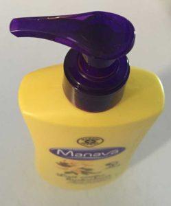 manavac01