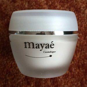 mayaecj01
