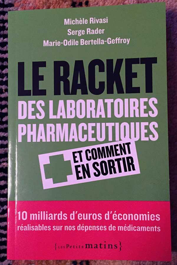 racket02
