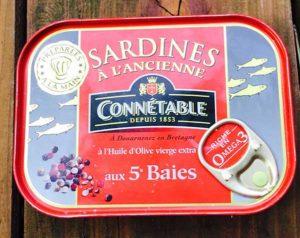 sardine03