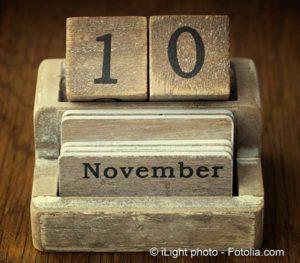 10_novembre