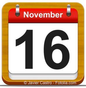 16_novembre