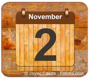 2_novembre