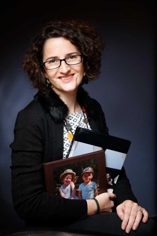 Photo of 4 questions à Emilie Dubourgel, la Fondatrice de Après l'Instant Photo