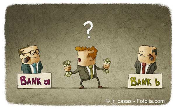 Photo of Les cartes bancaires sont un produit d'appel des neo-banques