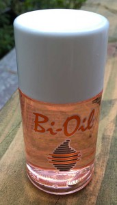 bioil01