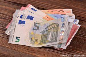 euros1711