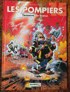 pompier02