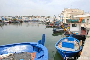 tunisie0911