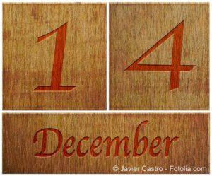 14_decembre