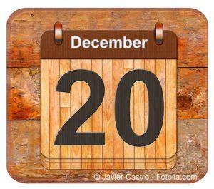 20_decembre
