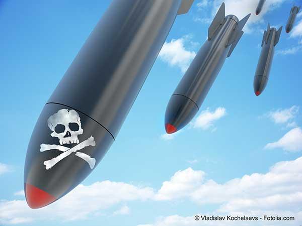 bombe1612