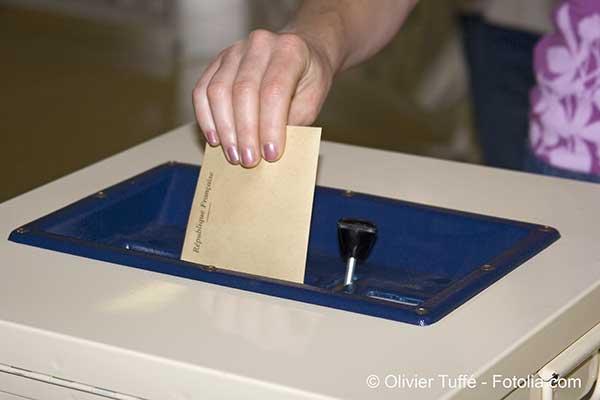 Photo of Une ordonnance du 25 mars facilite les recours contre le premier tour des élections municipales