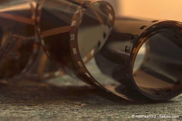 Film et cinéma