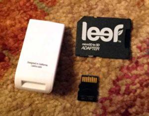 leefA02