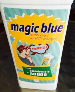 magic03
