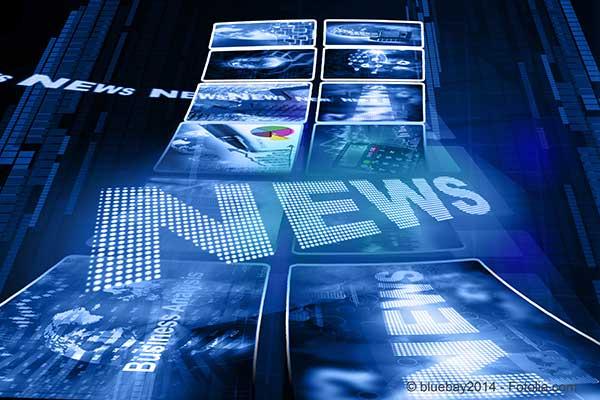 news2212