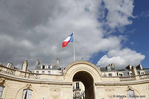 Photo of Hollande et Sarkozyseront-ils candidats en 2017?