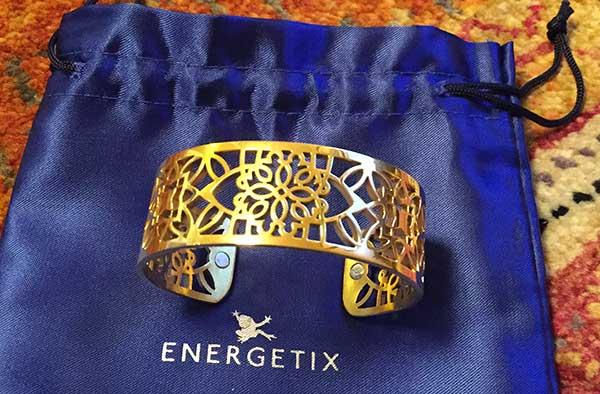 energetix03