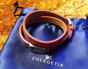 energetix04