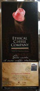 ethic03
