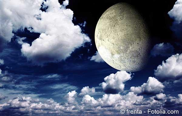 lune2101