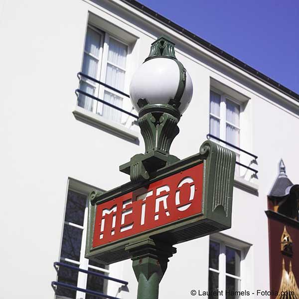 metro2601