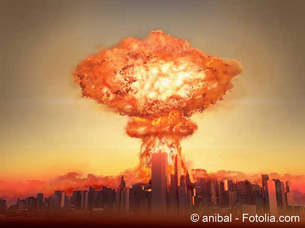 nucleaire0601