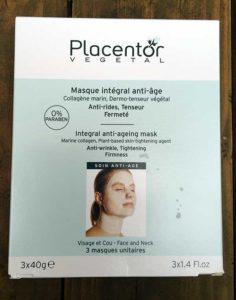 placentor01