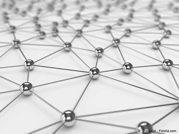 Photo of L'importance des technologies SaaS pour la sécurité des réseaux