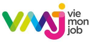vmj_logo
