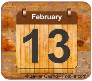 13_fevrier