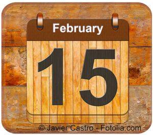15_fevrier