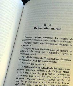chaigneau03