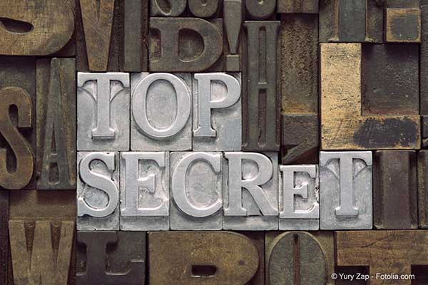 secret0102