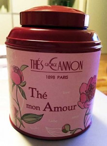 theamour01