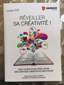 creativite01