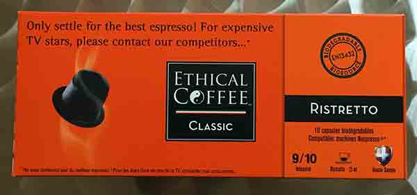 ethical_ristretto01