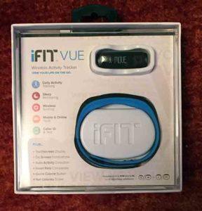 ifitvue01
